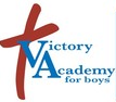 Victory Academy For Boys